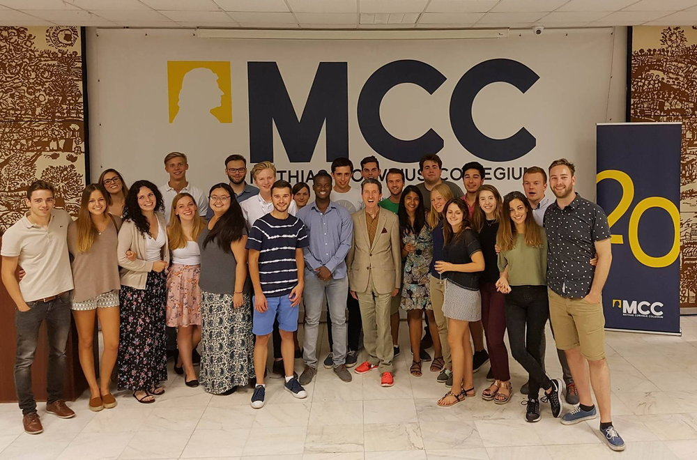 2016 MCC.jpg