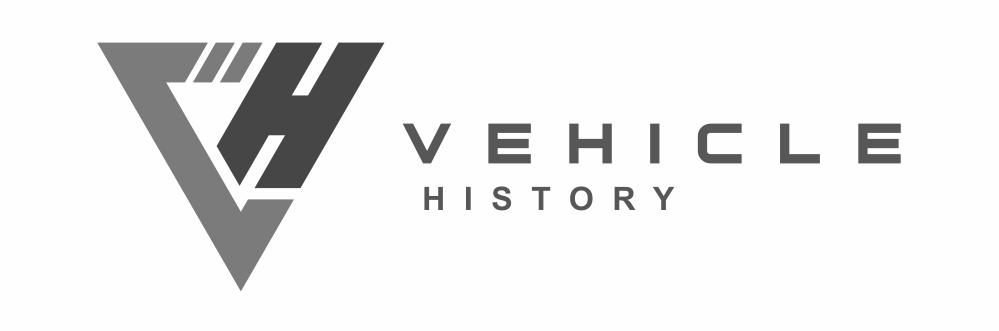VH Logo 600dpi B&W.png