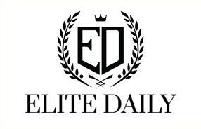 logo - Elite Daily.jpg