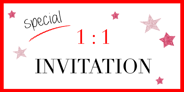 special invitation - breakthrough.png