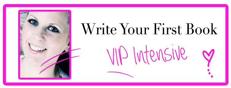write your book vip intensive2.png