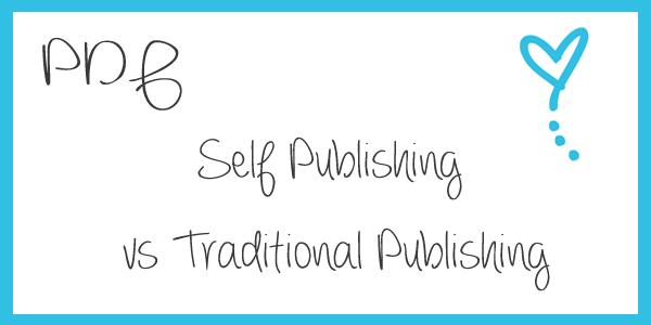 4b - publishing pdf.png