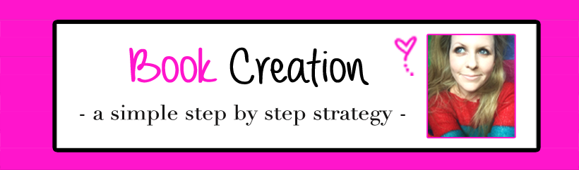 book creation - step by step strategy header.png