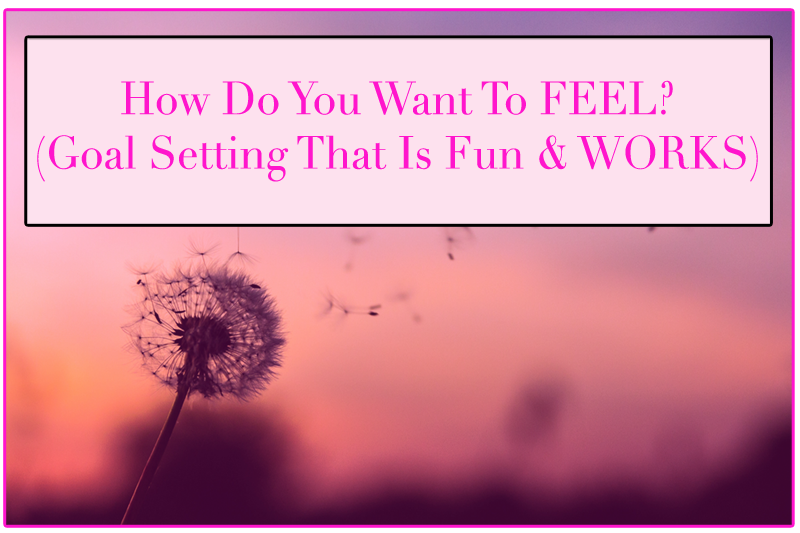 how do you want to feel - FB.png