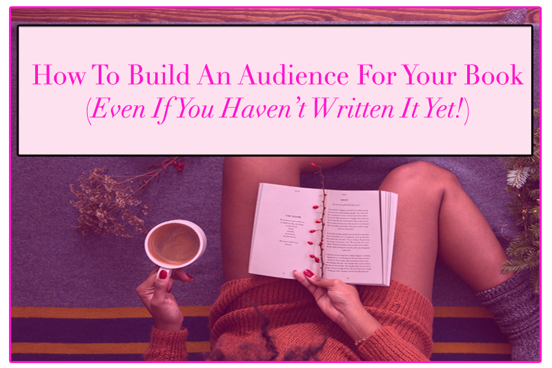 build an audience - FB.png