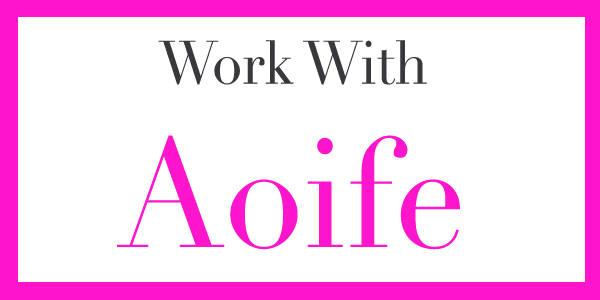 work with aoife 3.png