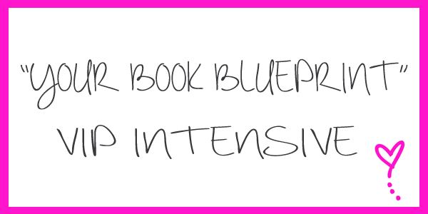 your book blueprint.png