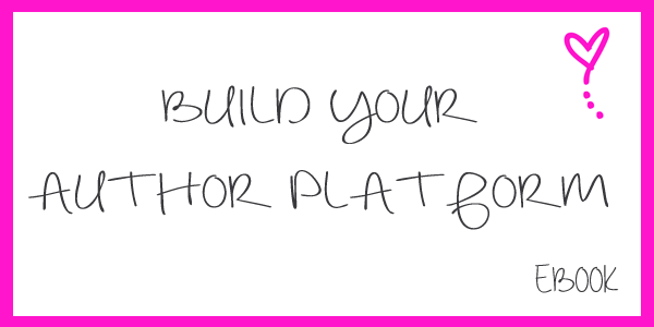build your author platform.png