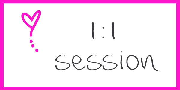 1-1 session.png