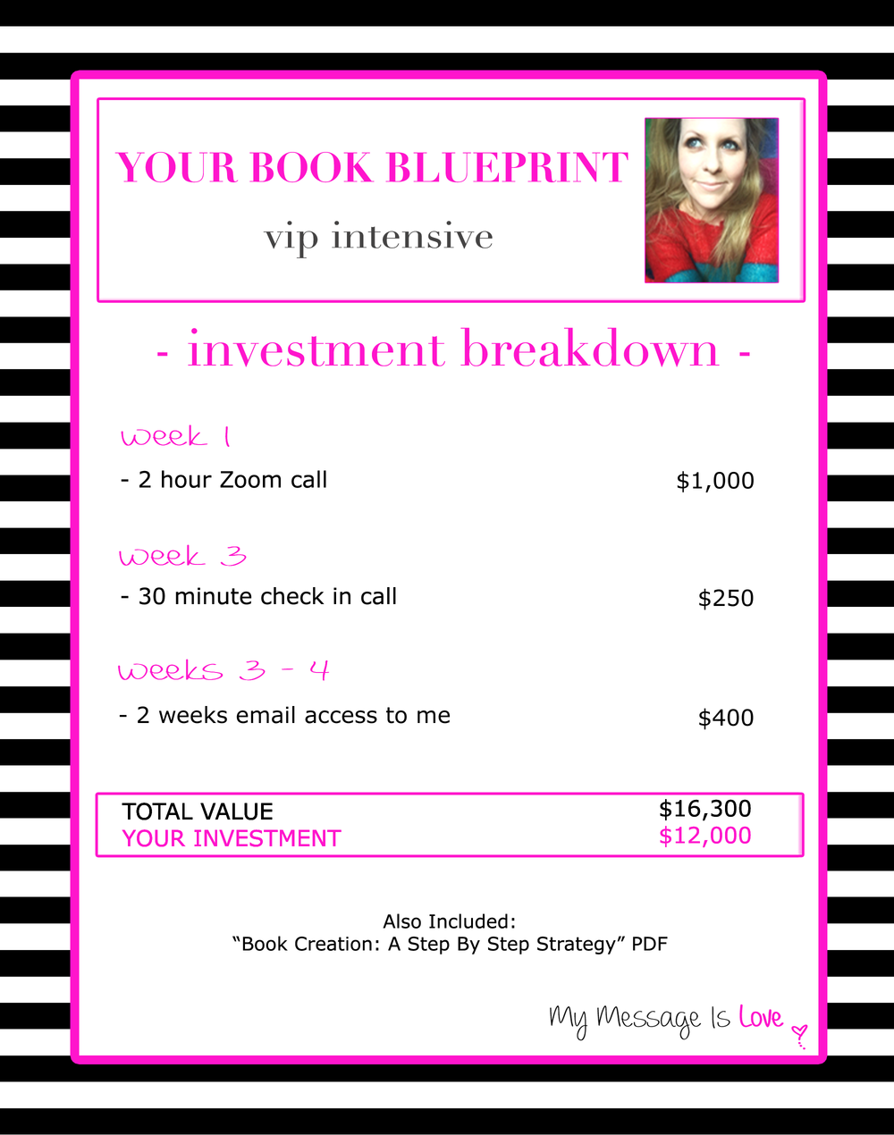 your book blueprint - investment.png