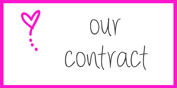 our contract.png