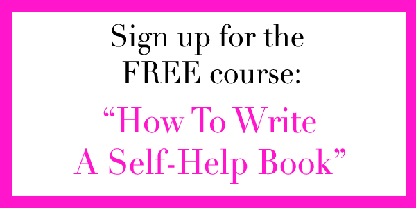 FREE COURSE - self help.png