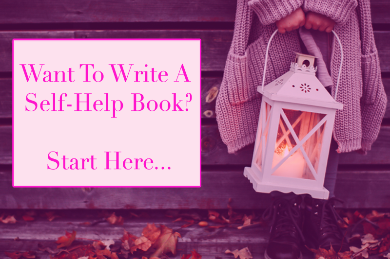 blog - self help book - sqsp.png