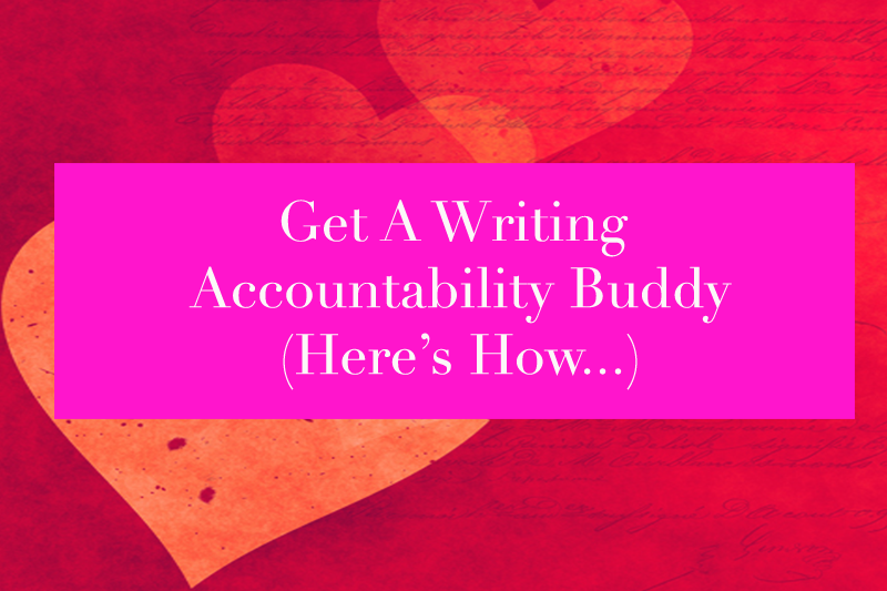 4a. get a writing accountability buddy.png