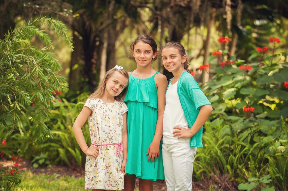 st-augustine-family-reunion-photographer