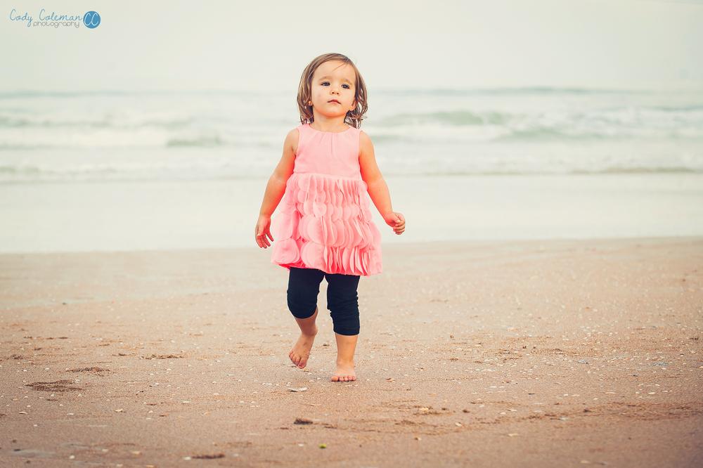 st-augustine-photographer-children-portrait