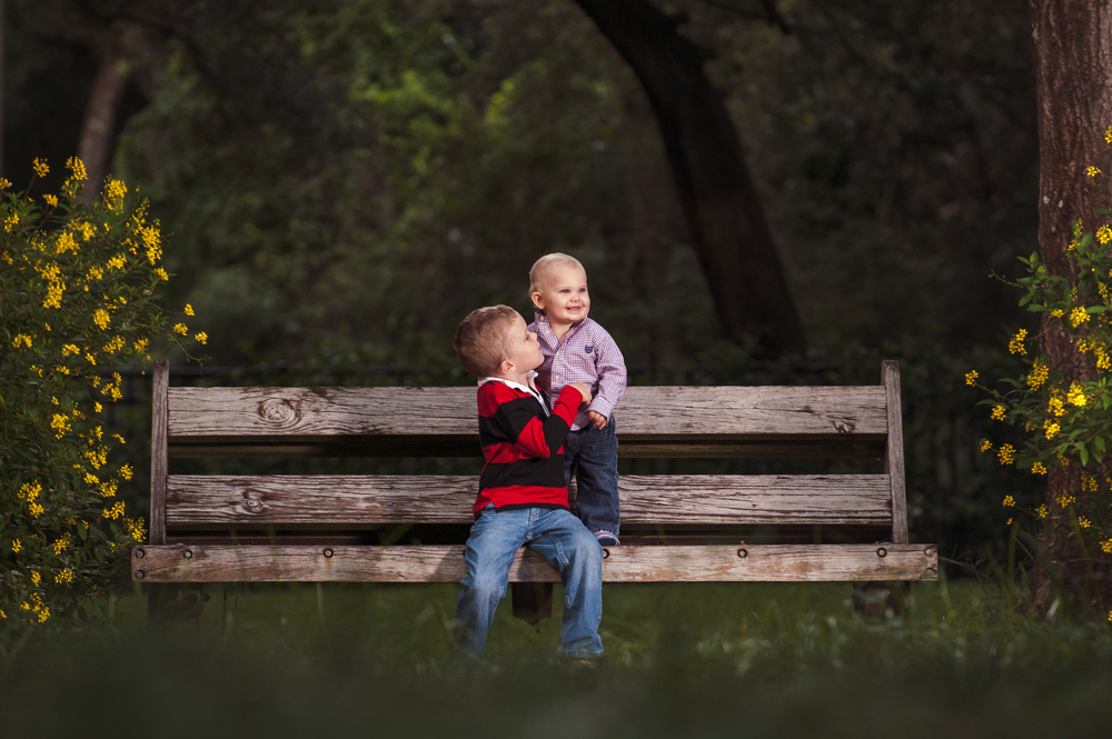 St-Augustine-Family-Portrait-Photography