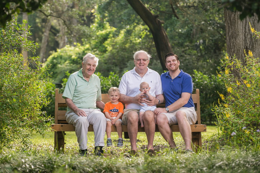 st-augustine-family-portrait-photography