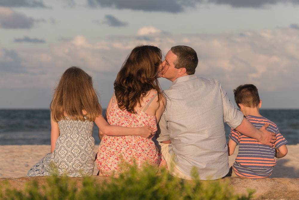 st-augustine-beach-family-portrait-photographer