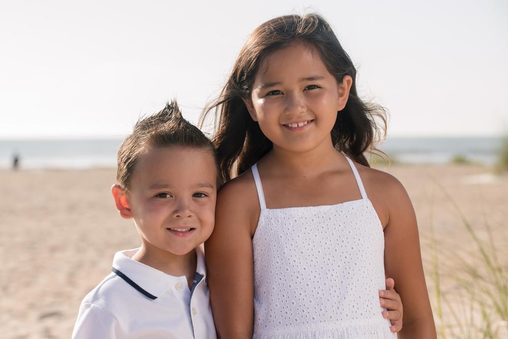 st-augustine-family-portait-photography.jpg