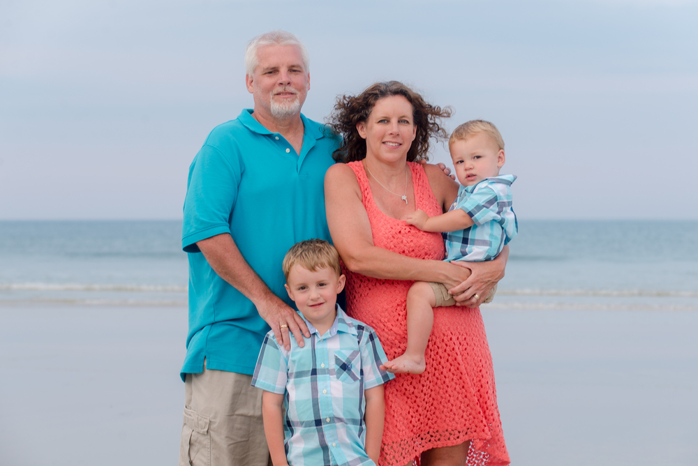 st-augustine-beach-family-portraits
