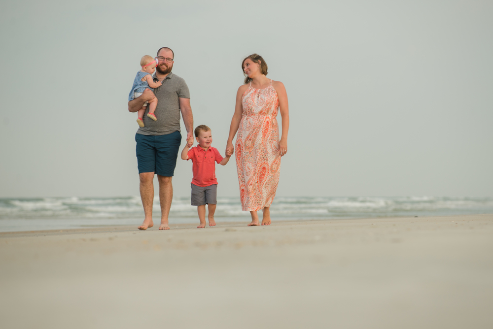 saint-augustine-florida-family-portraits