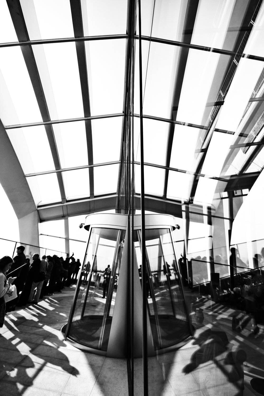 skygarden_highres_07.jpg