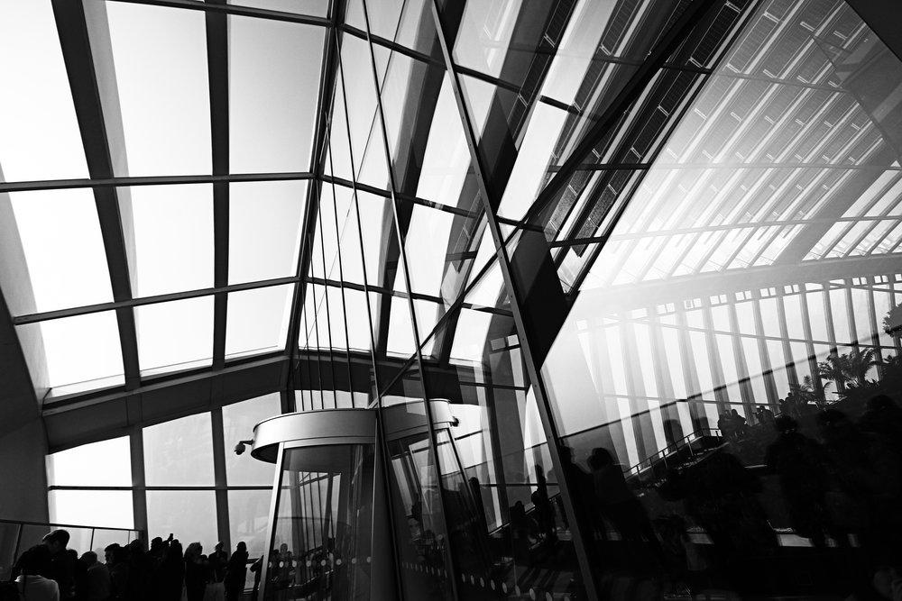 skygarden_highres_03.jpg