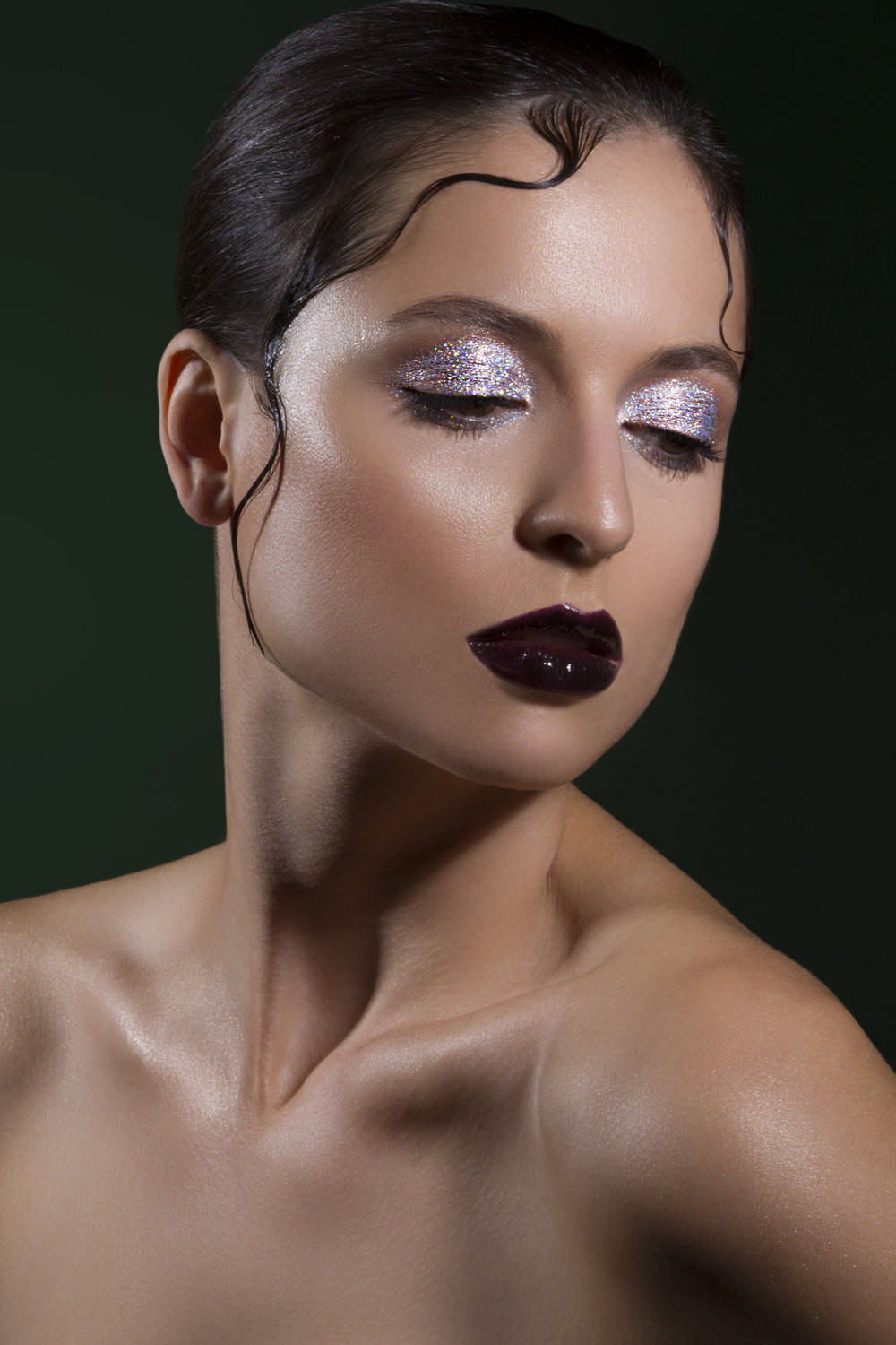 Magistrale_Issue2_Beautytorial_look3_0368.jpg