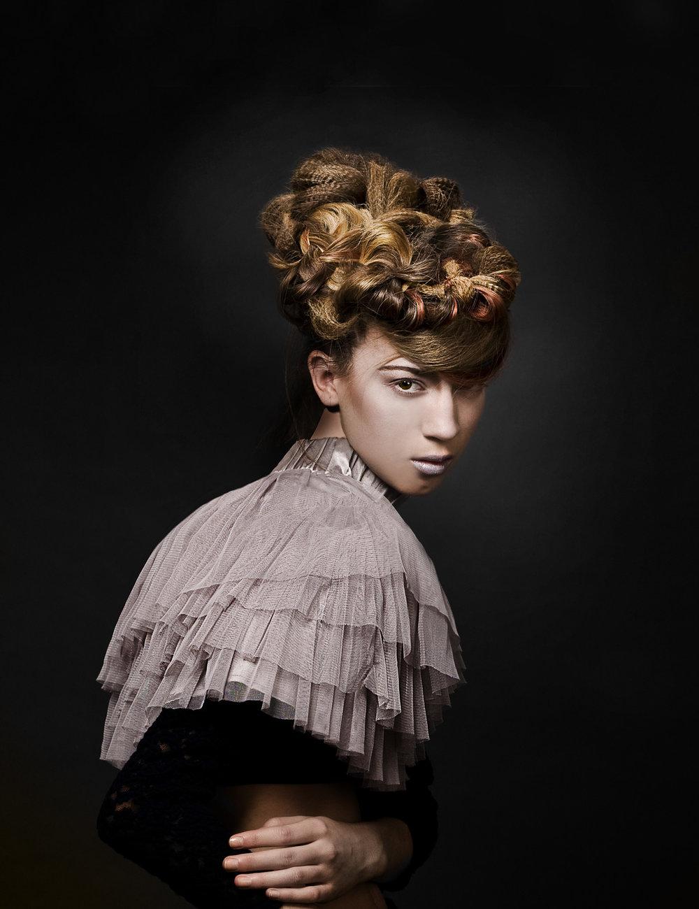 M_Alarie_Salon_Pure_HairstylistOfTheYear_01.jpg