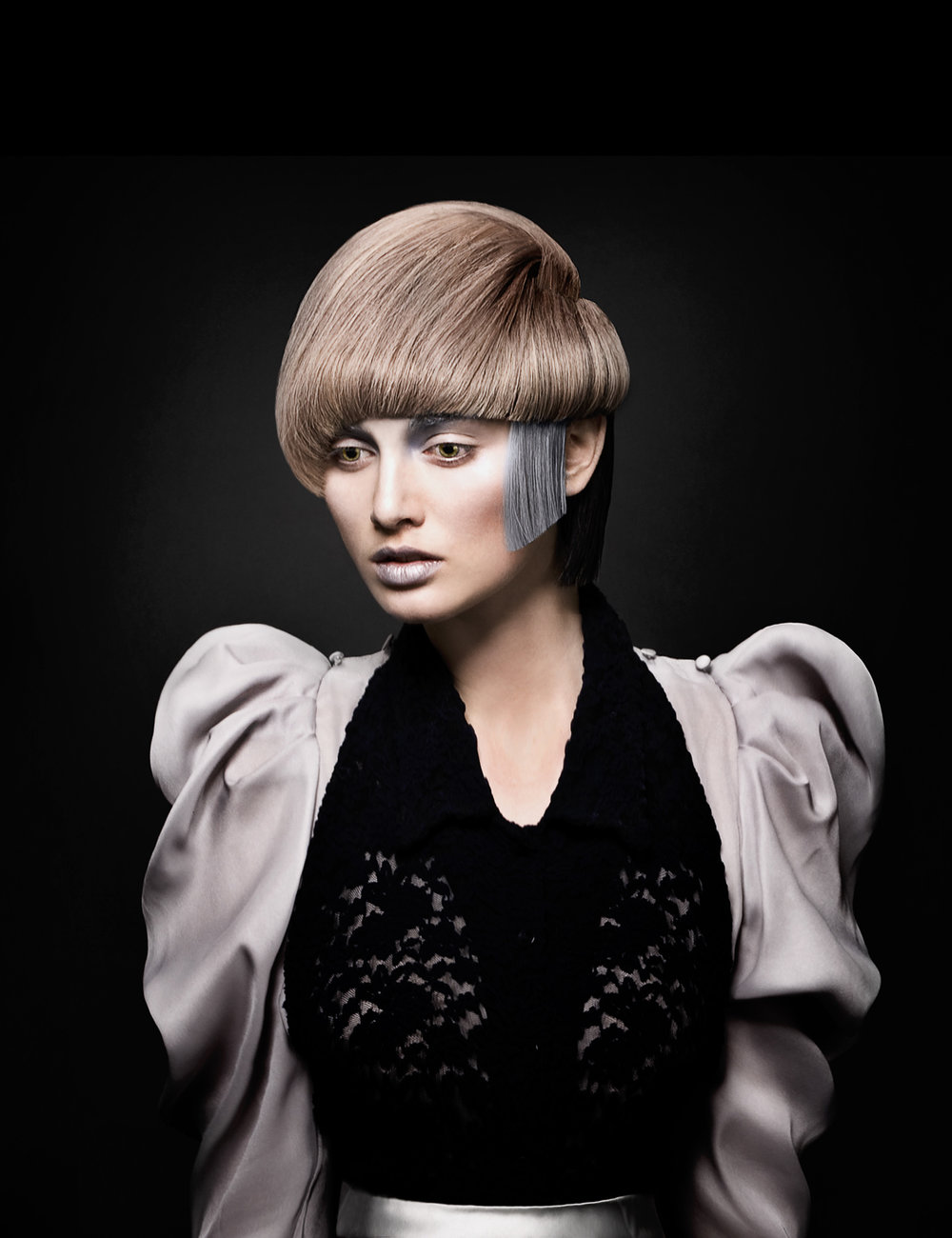 M_Alarie_Salon_Pure_HairstylistOfTheYear_04.jpg