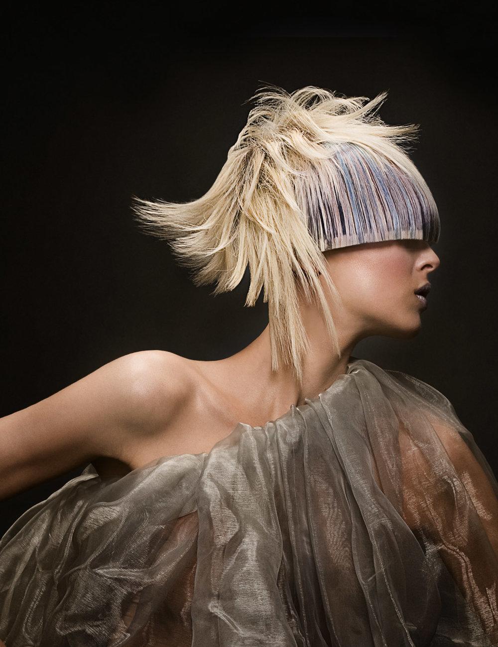 M_Alarie_Salon_Pure_HairstylistOfTheYear_02.jpg