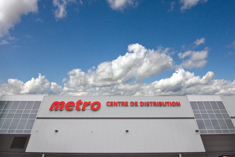 Metro-Entrepot-9.jpg