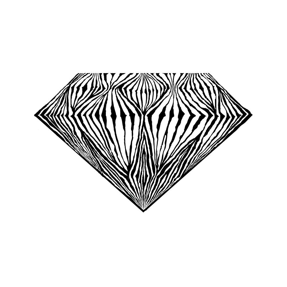 daimond liquid zebra.jpg