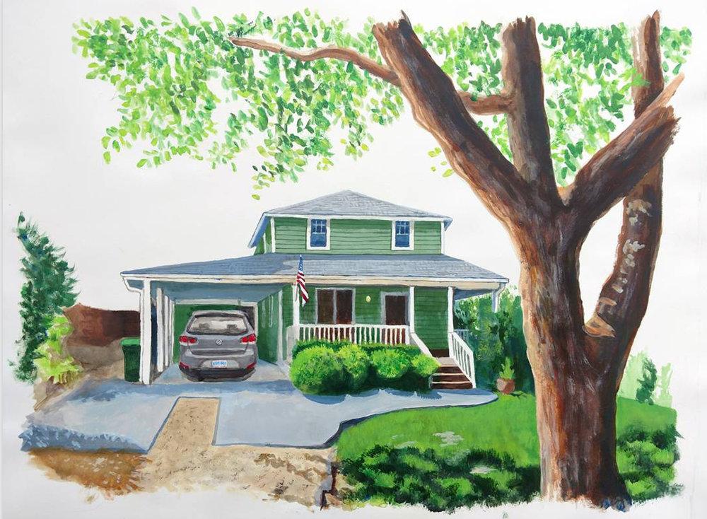 house painting 4.jpg