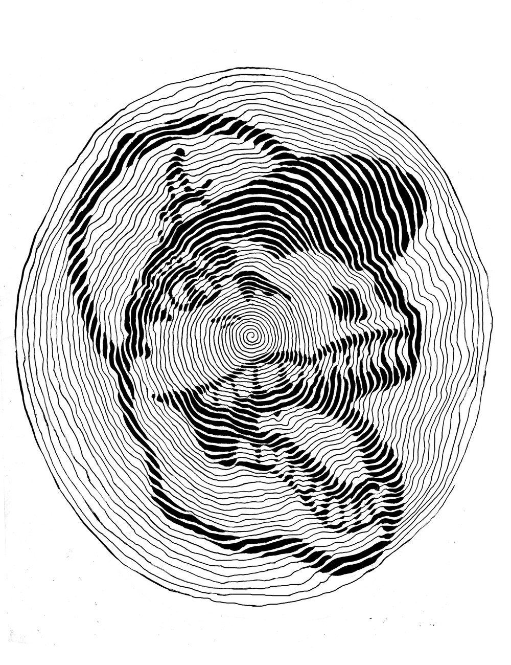 Spiral Atlasuarus V.1 .jpg