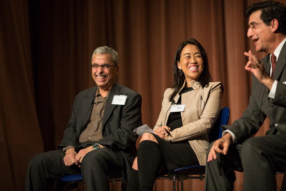 San-Francisco-Event-Photographer-Paul-Gargagliano-9.jpg