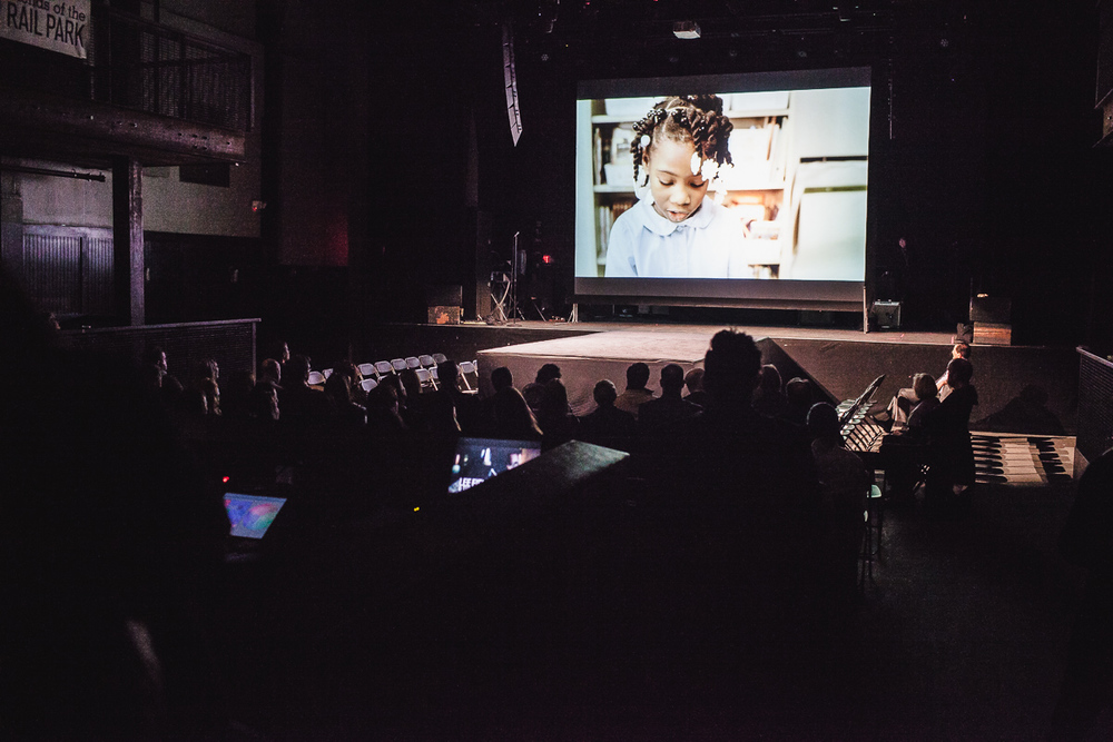 San-Francisco-Event-Photographer-Paul-Gargagliano-14.jpg