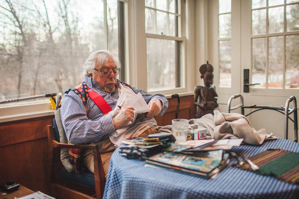 Grandpa-Tony-Photos-Gargagliano-2.jpg