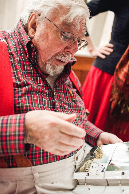 Grandpa-Tony-Photos-Gargagliano-3.jpg