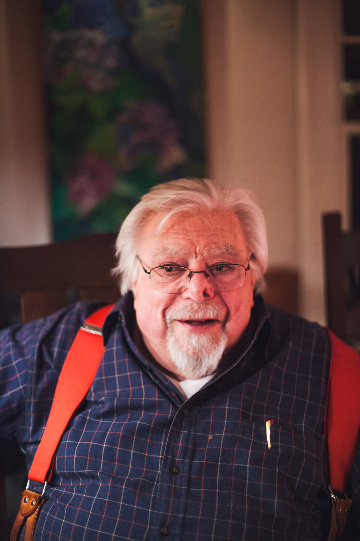 Grandpa-Tony-Photos-Gargagliano-4.jpg