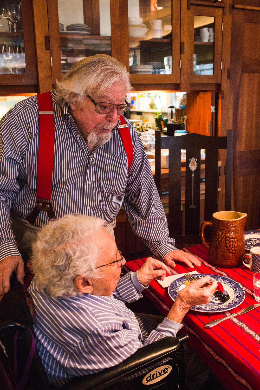 Grandpa-Tony-Photos-Gargagliano-6.jpg