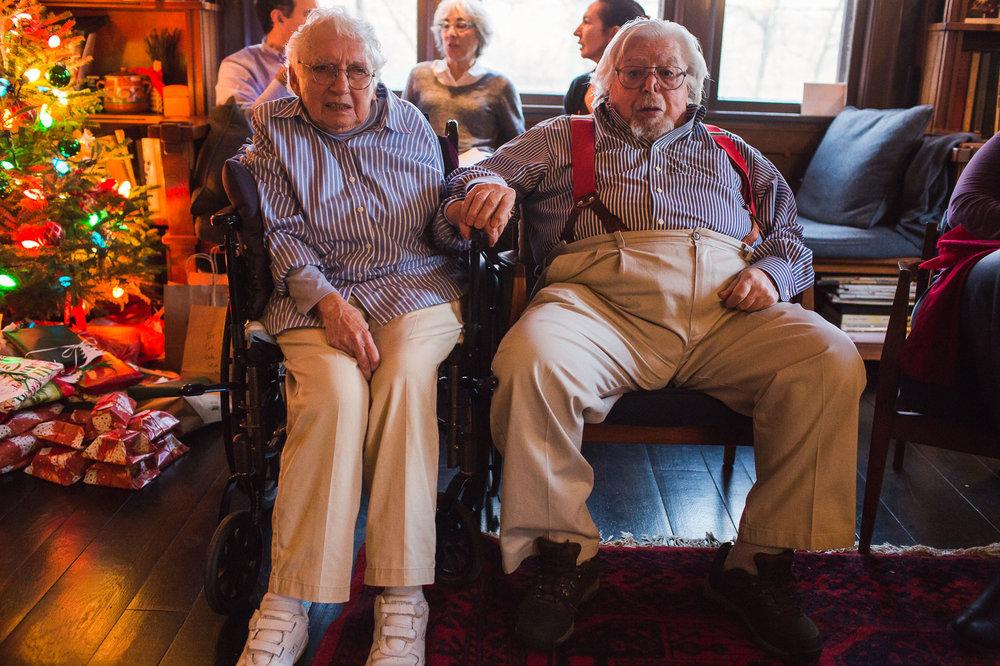 Grandpa-Tony-Photos-Gargagliano-14.jpg