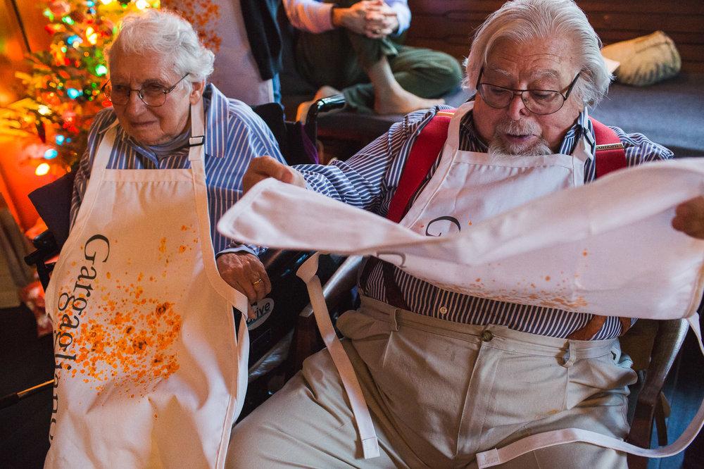 Grandpa-Tony-Photos-Gargagliano-15.jpg
