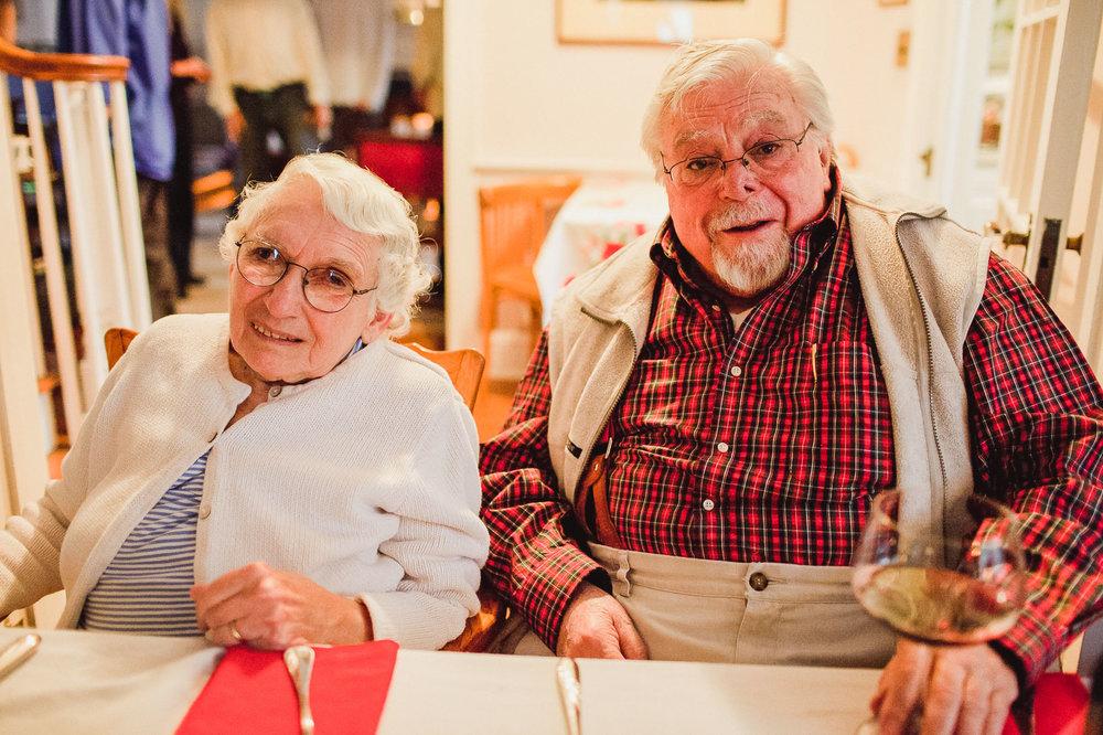 Grandpa-Tony-Photos-Gargagliano-17.jpg