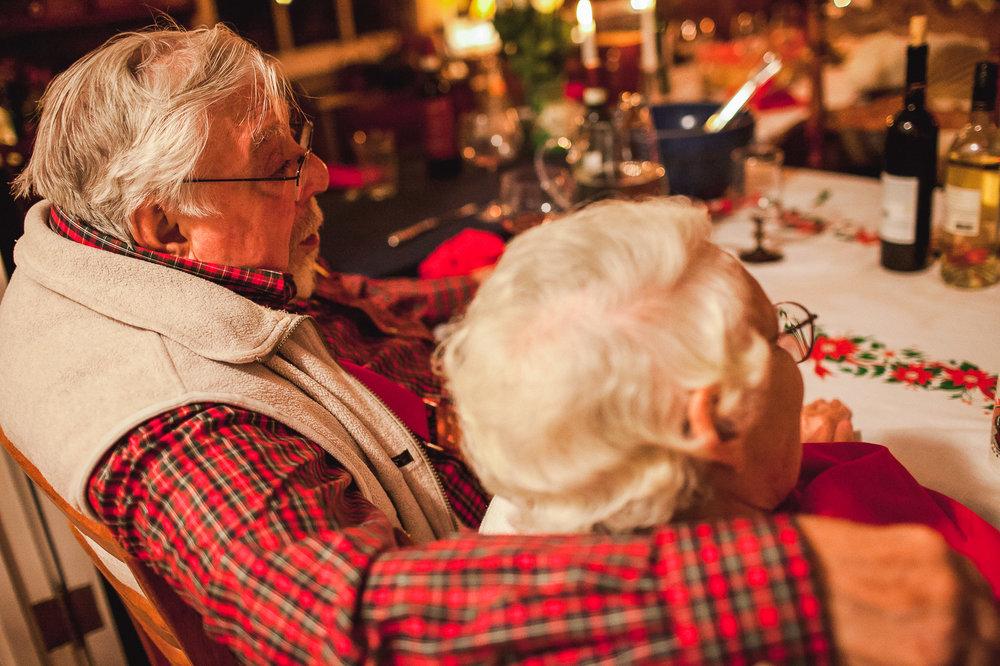 Grandpa-Tony-Photos-Gargagliano-18.jpg