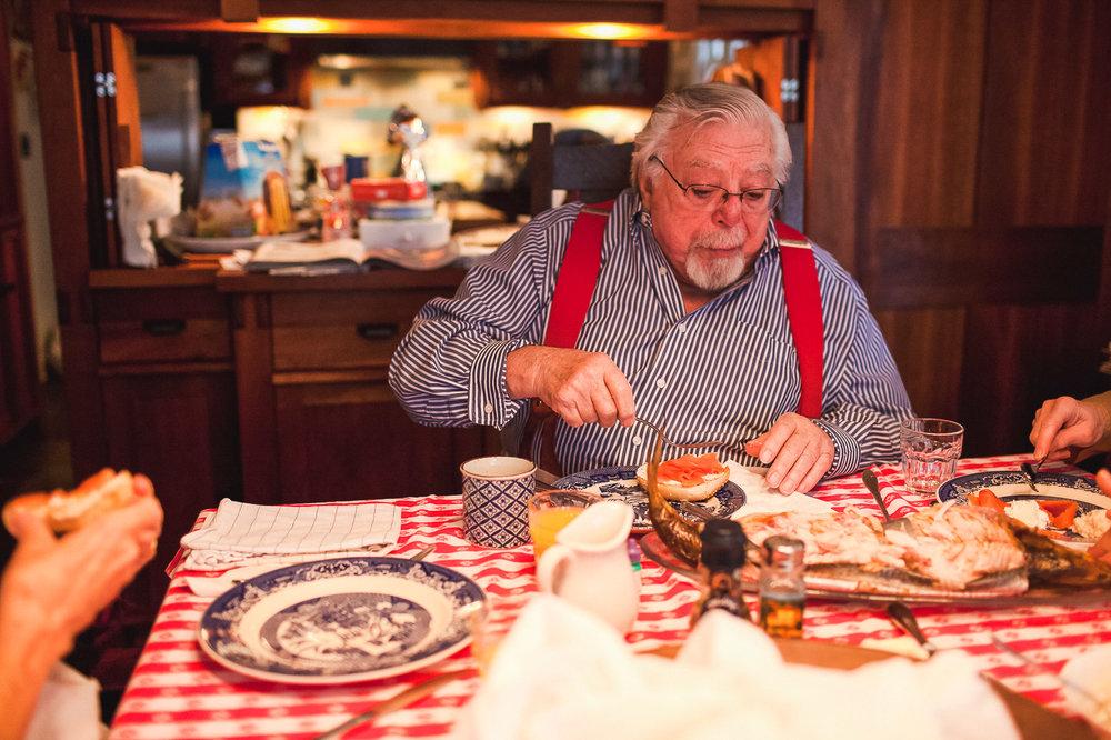 Grandpa-Tony-Photos-Gargagliano-19.jpg
