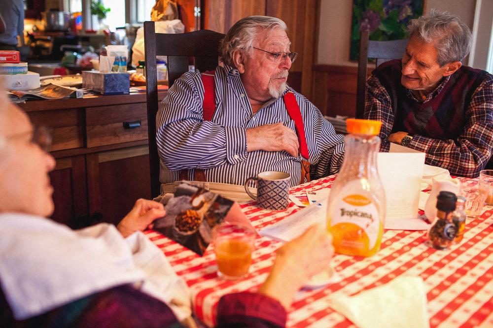 Grandpa-Tony-Photos-Gargagliano-20.jpg