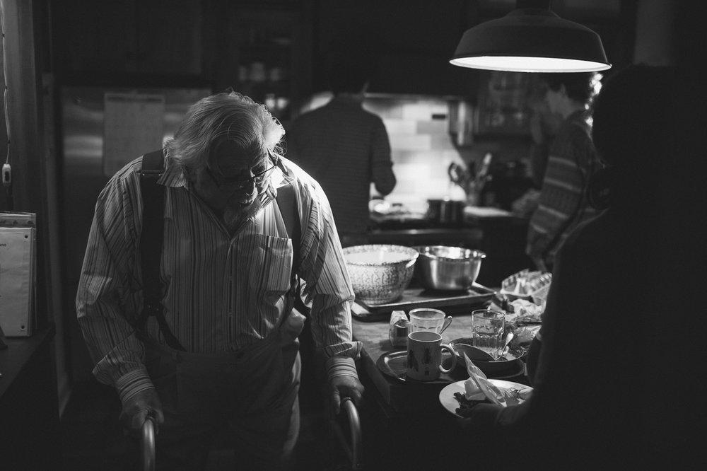 Grandpa-Tony-Photos-Gargagliano-23.jpg