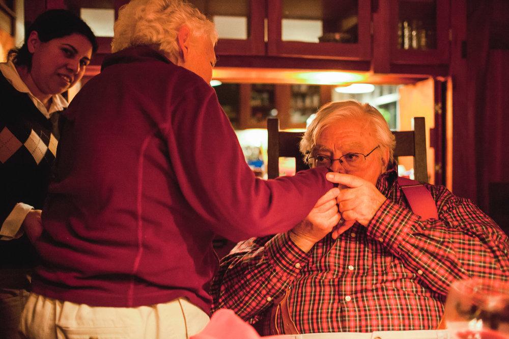 Grandpa-Tony-Photos-Gargagliano-24.jpg